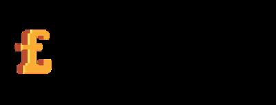 BitCourier-logo-400x153.png