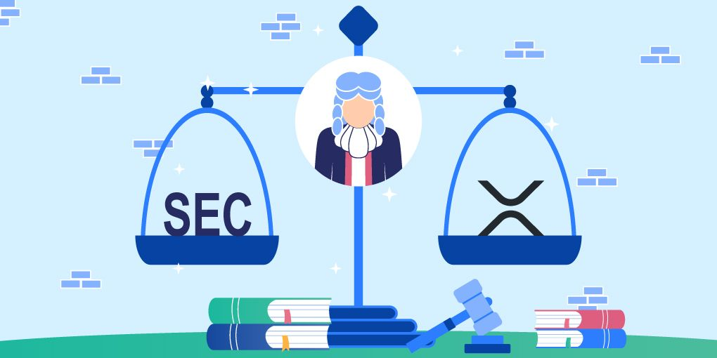 Ripple vs. SEC Battle: Will the Fight End Soon?