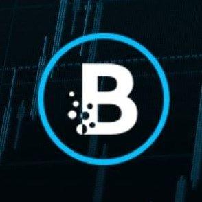 bitcoinmag.jpeg