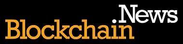 blockchain_Logo_black-02 .jpeg