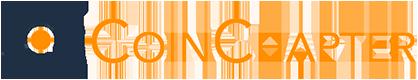 cc-logo-onlight.png