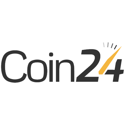 coin24-logo.png