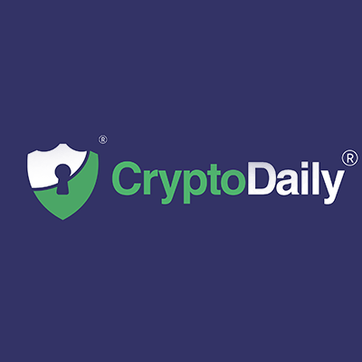 cryptodaily.png