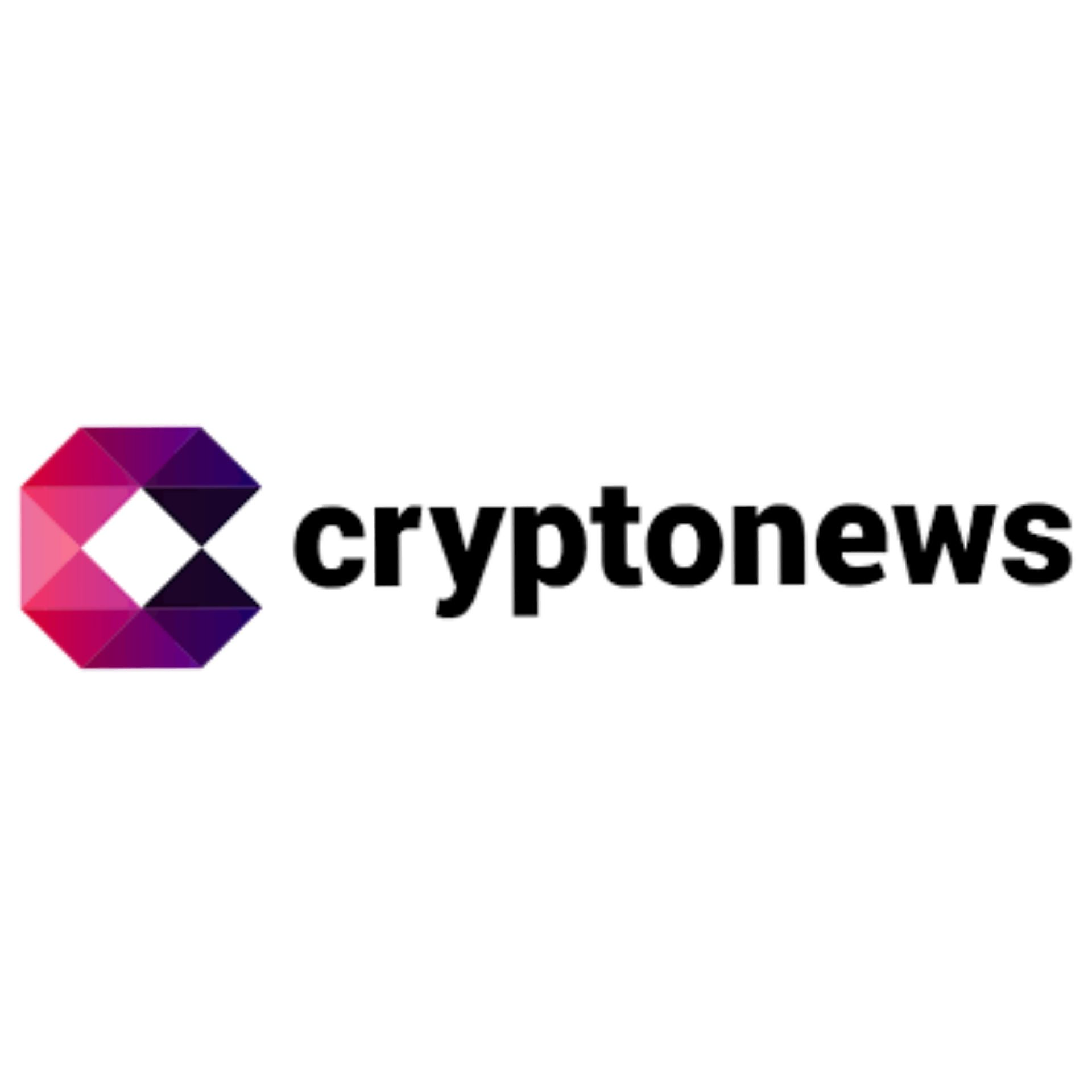 cryptonews_resized.jpeg