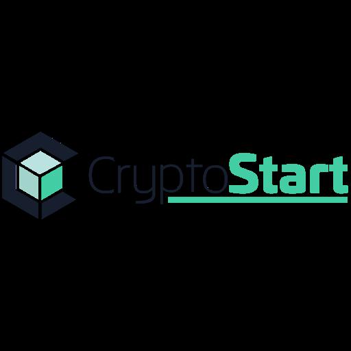 cryptostart.png