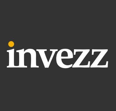 invezz-user.png