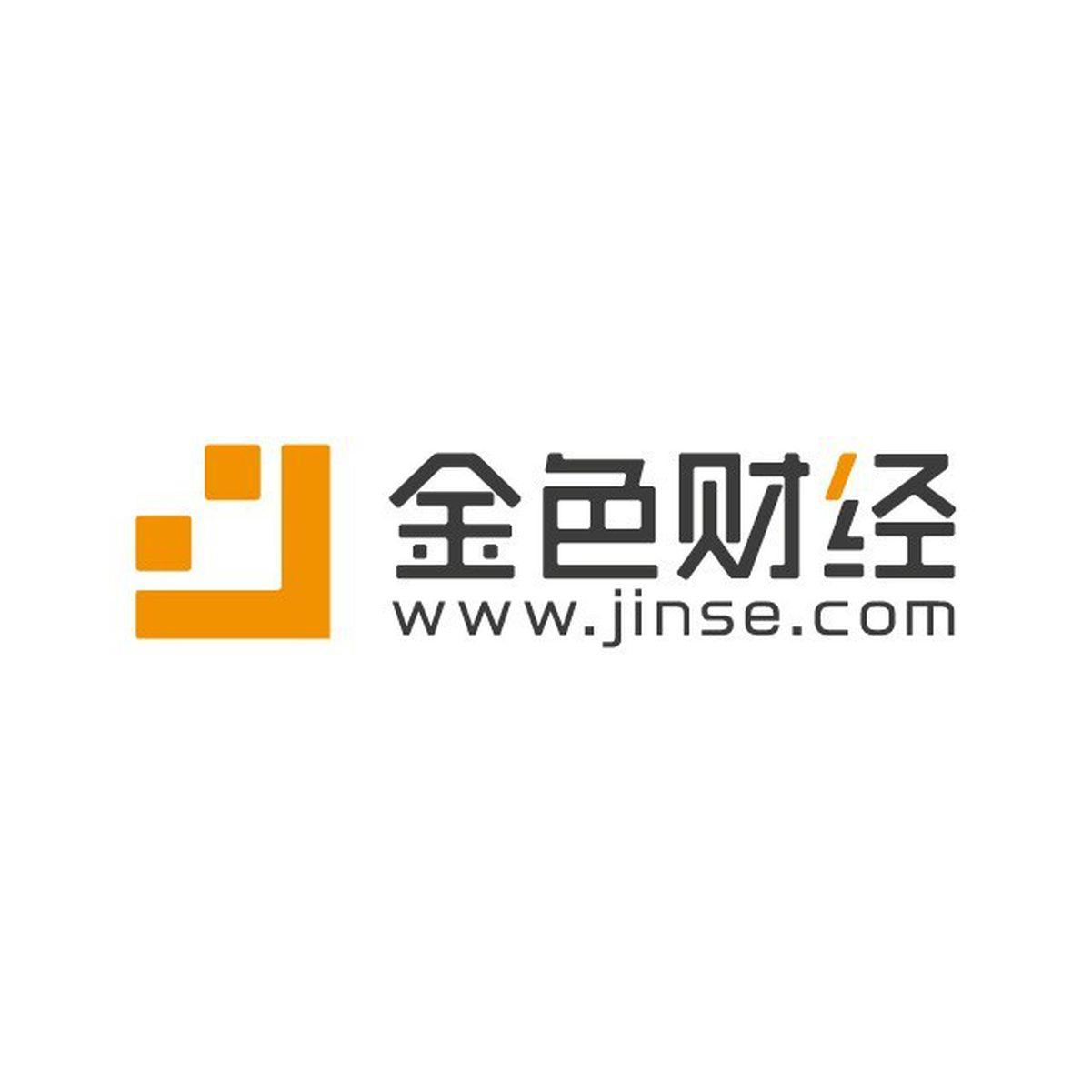 jinse-caijing__50665.jpeg