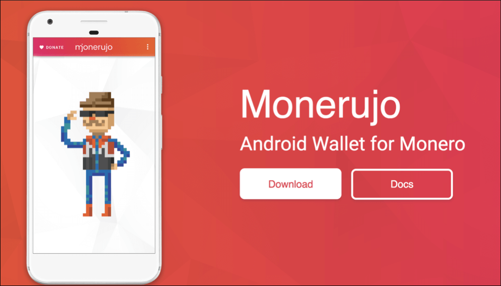 best monero wallet