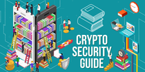 How To Keep Your Cryptocurrencies Secure | ChangeNOW