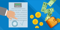 Best Platforms for Crypto Loans: a Comparison | ChangeNOW